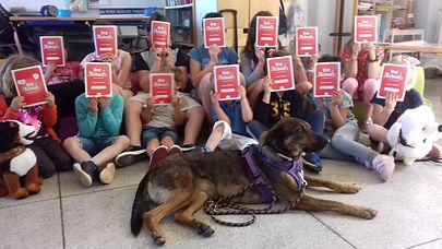 éducateur canin comortemenalste 1 vie 2 chiens prévention morsure peccram var 83 gorges du vedon