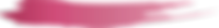 rosa izquierda.png