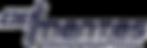 logotipo azul.png
