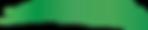 verde derecha.png