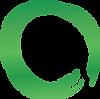 verde circulo.png