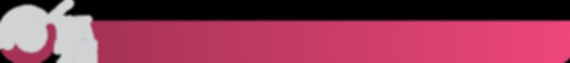 fondo titulo rosa editado.png
