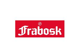 logo-FRABOSK-.png