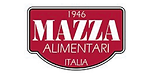 logo mazza web ok-01.png