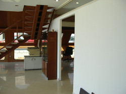 مكاتب فايبر جلاس مؤسسة بدر للتجارة
