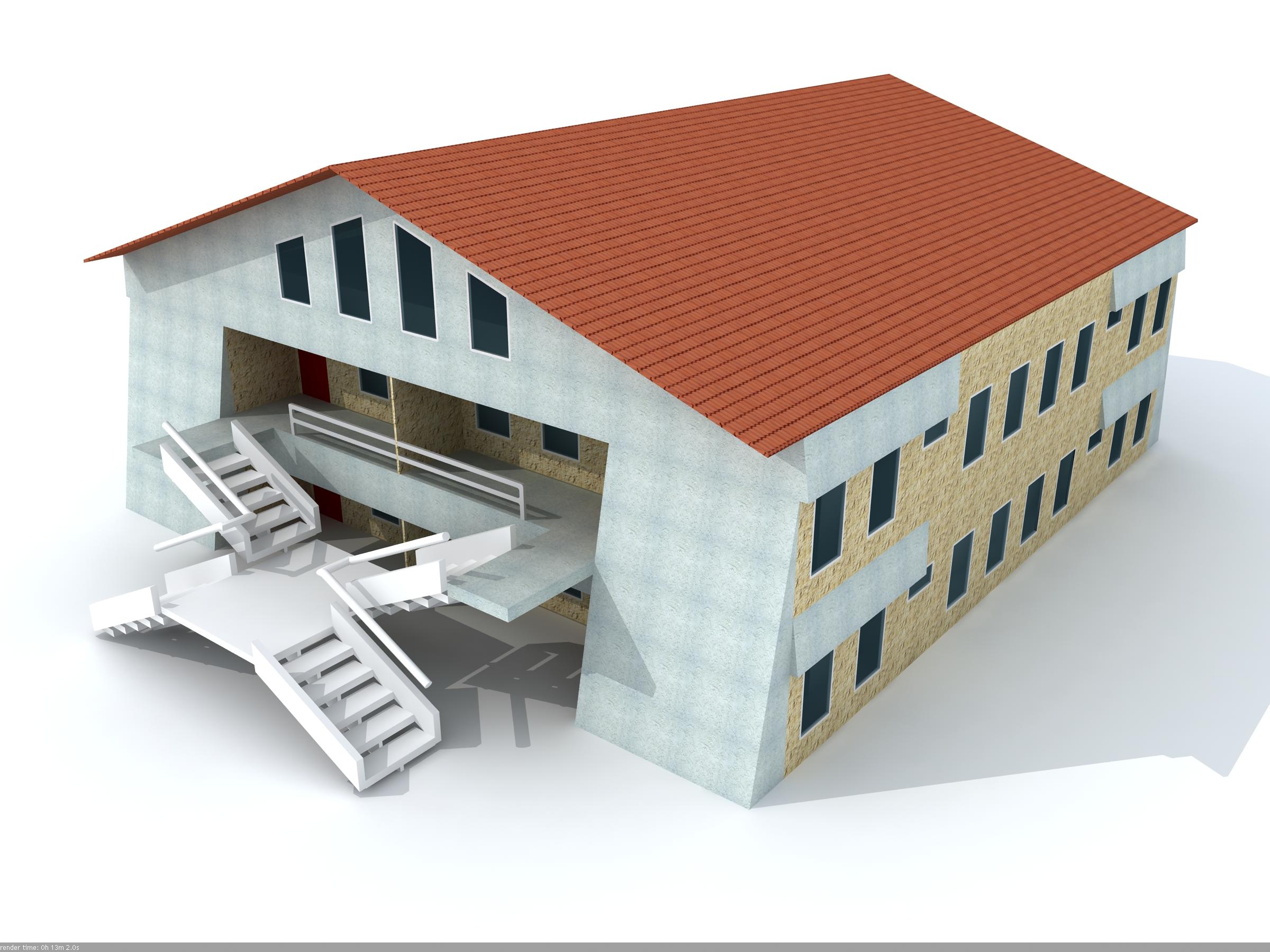 مؤسسة بدر للتجارة فايبر جلاس تصاميم