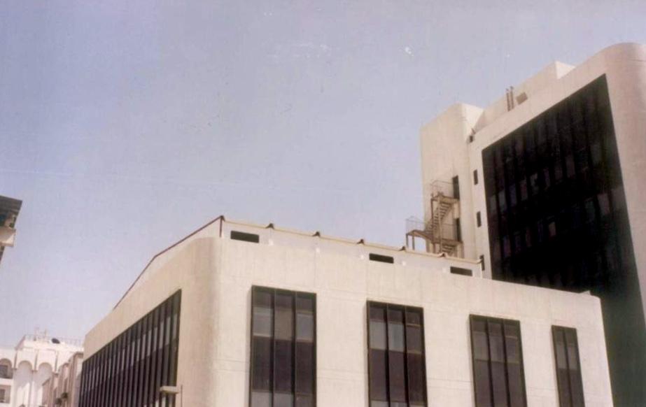 ملاحق فايبر جلاس مؤسسة بدر للتجارة