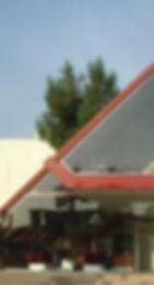 مؤسسة بدر للتجارة لبيوت الفايبر جلاس