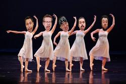 poo+ballet.jpg