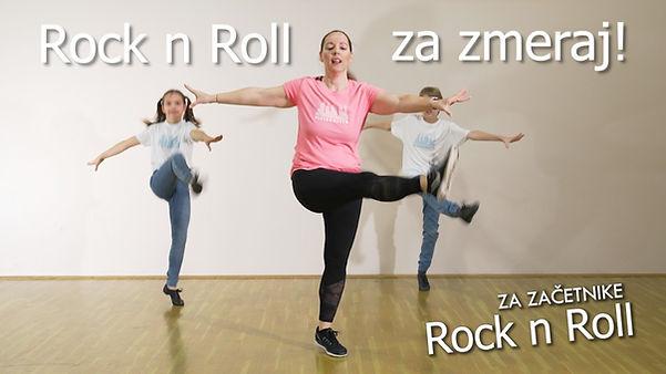 Rocl n Roll za zmeraj thumbnail.jpg