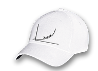 Hat_exp_white.png