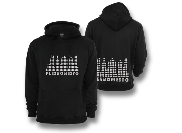 Hoodie_black_back_front_PM.png