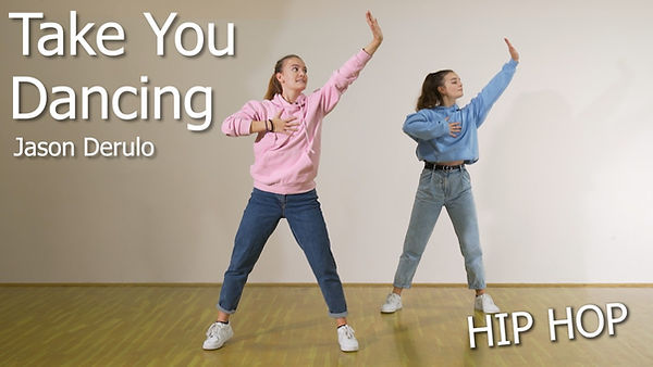 Take you dancing thumbnail.jpg