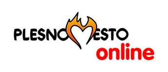 logo_pm_online_več_prostora.png