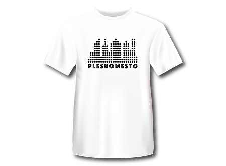 T_shirt_white_front_PM.png