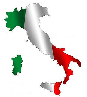 cartina_Italia.jpg