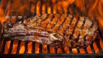 Cote-de-boeuf-au-barbecue-06-Terminer-30