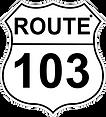 ROUTE 103_corrigido.png
