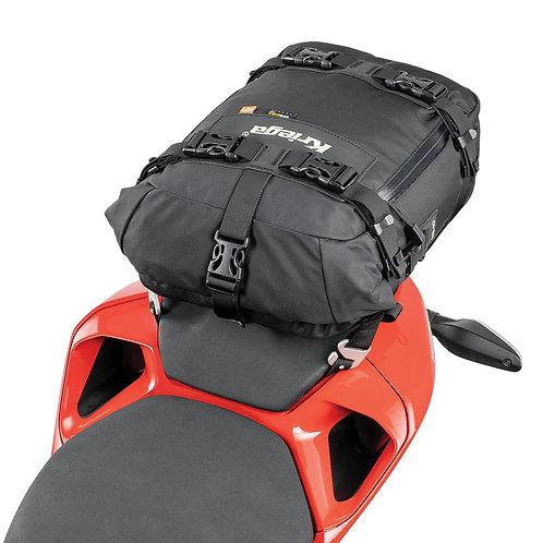 Saco Drypack Kriega 10L