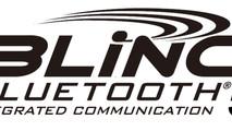 Blinc-Logo.jpg