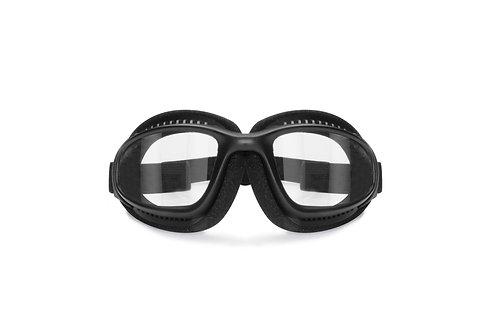 Bertoni Óculos Anti-embaciamento