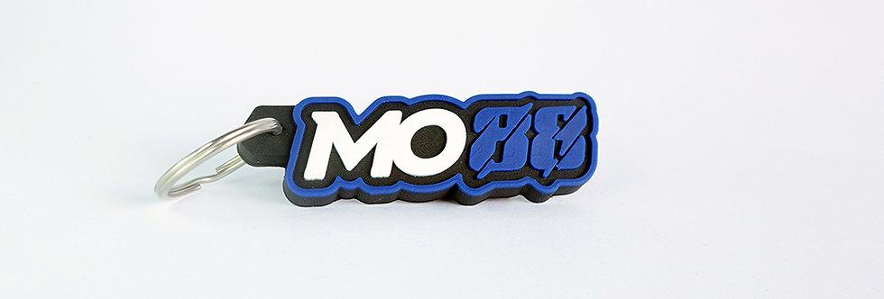 Porta-chaves MO88
