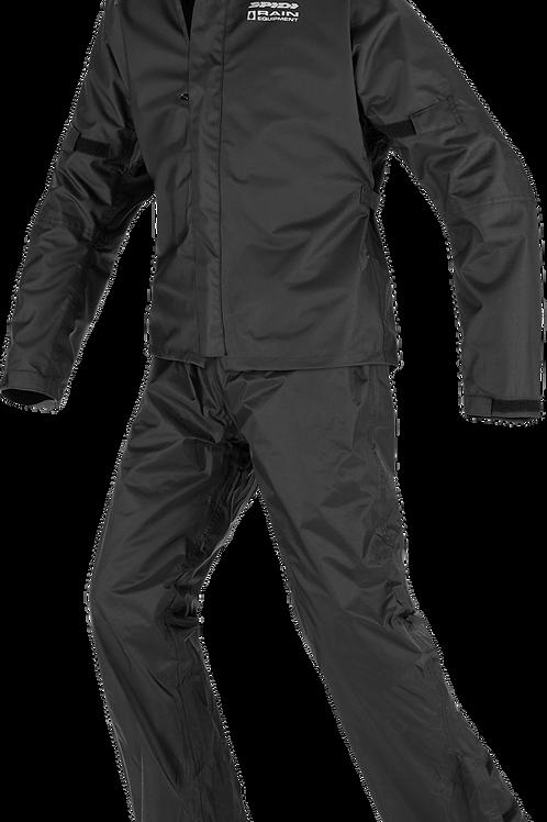 SPIDI Fato de Água Basic Rain Waterproof Kit