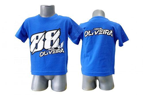 T-shirt 88