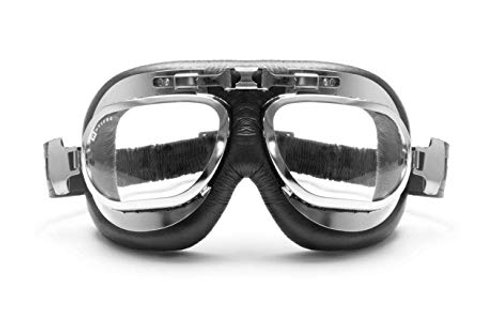 Bertoni Óculos Vintage Anti-embaciamento