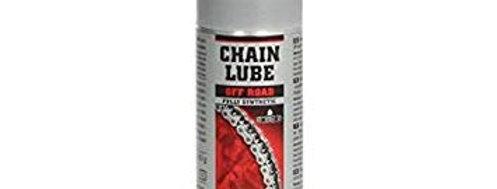 lubrificante para corrente off-road mini