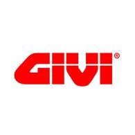 GIVI.jpg