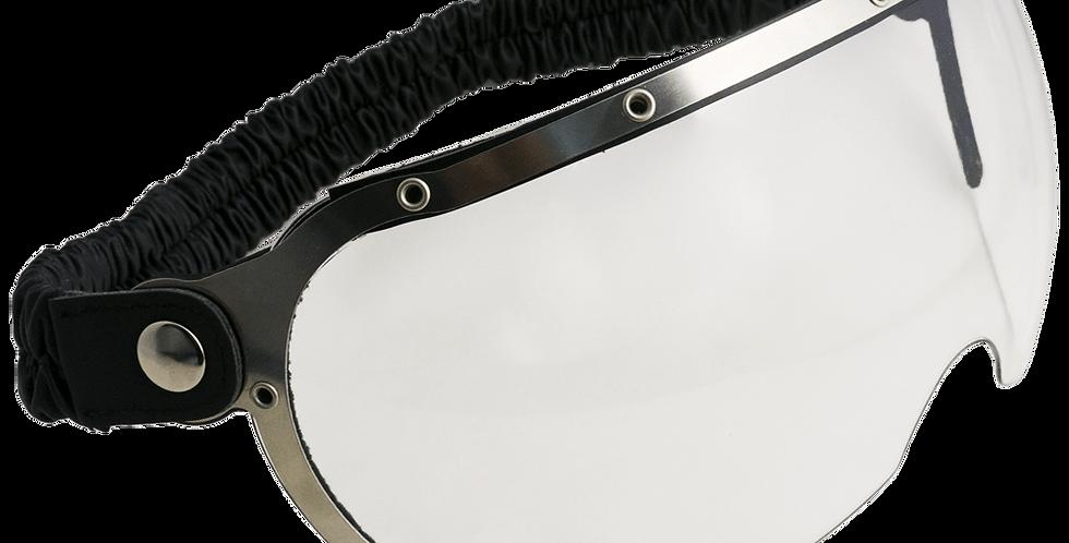 Óculos CGM