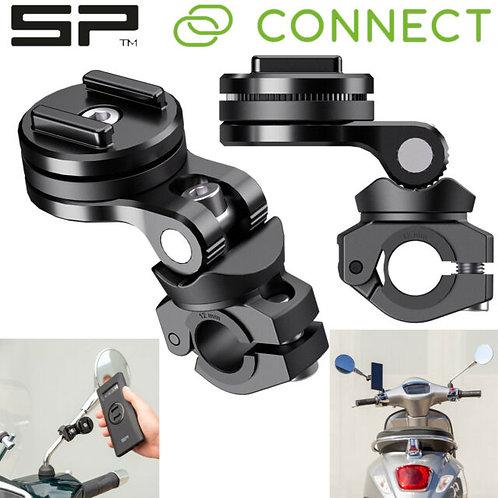 Suporte SP Gadgets Mirror Pro