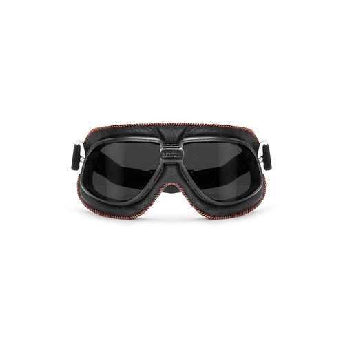 Bertoni Óculos Vintage Aviador Anti-embaciamento