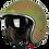 Thumbnail: Capacete Origine Sprint Army Green