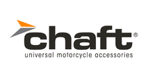 Chaft logo transparent.png