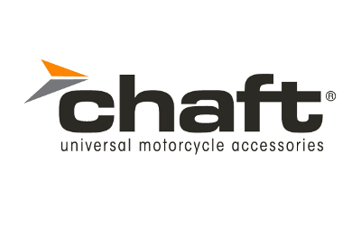 Chaft logo transparent.png