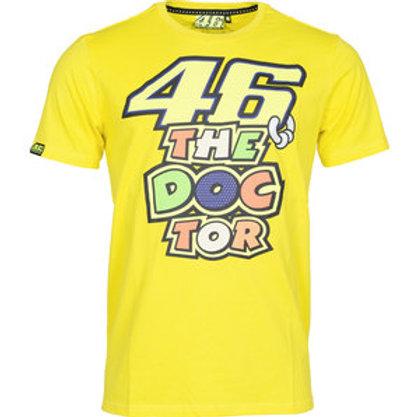 Tshirt VR 46
