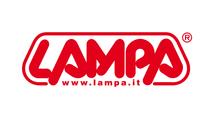 1-Lampa-1398.png