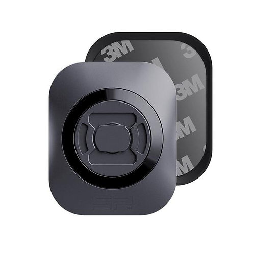 Interface Universal SP Gadgets
