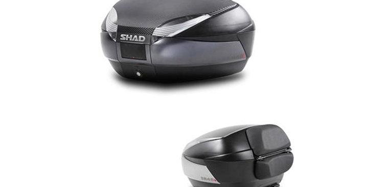 Mala SHAD SH48
