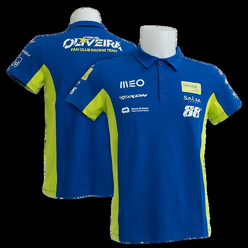Polo MOFC Racing Team
