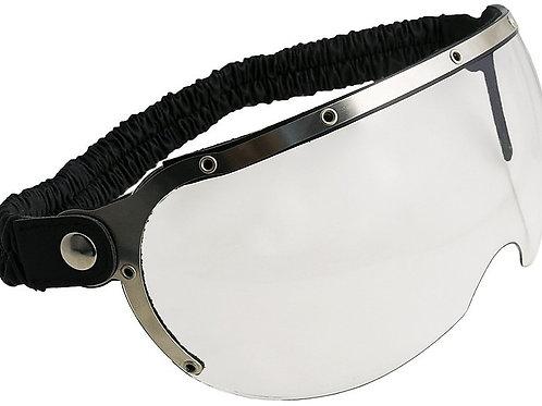 CGM Viseira Oculos Custom