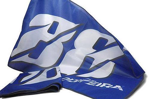 Bandeira 88
