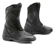 forma_boots_nero_boots_black.jpg