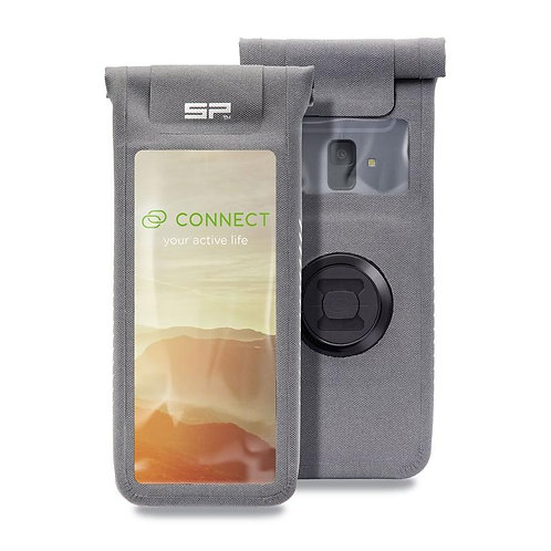 SP-Gadgets Capa Smartphone Universal