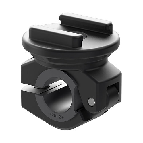 Suporte SP Gadgets Mirror Mount
