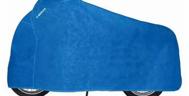 Capa para Moto HELD