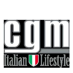logo-cgm-2.png
