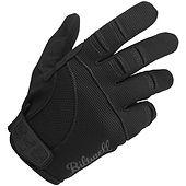 detail_77_1441296518_glove-moto-black-c.